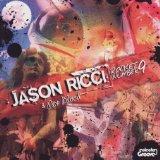 Jason Ricci video