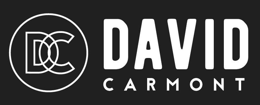carmont.com